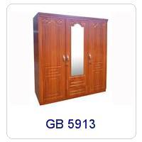 GB 5913